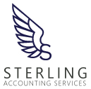 Sterling Accounting Services